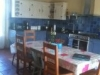 kitchen-cooker-view