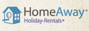 Bernisson on HomeAway